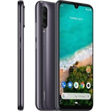 Xiaomi Mi A3 64GB kind of grey