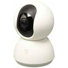 Xiaomi Mi Home Security Camera 360° 1080p (QDJ4041GL)
